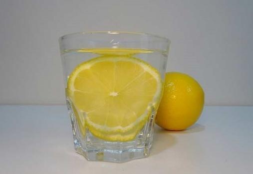 O Rahatsızlıklara Tuz, Karabiber ve Limon!