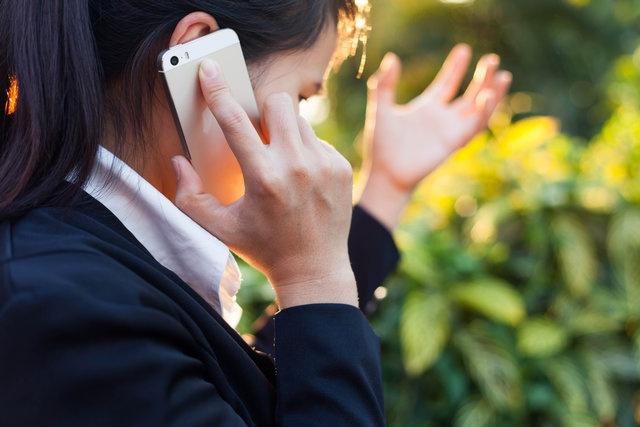 Cep Telefonu Kullananlara Kötü Haber