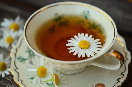 O Çaydan Uzak Durun! Çünkü Öldürüyor...