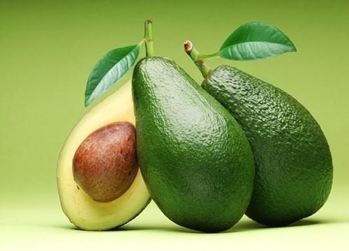 Dünyanın En Sağlıklı 50 Gıdası Açıklandı!