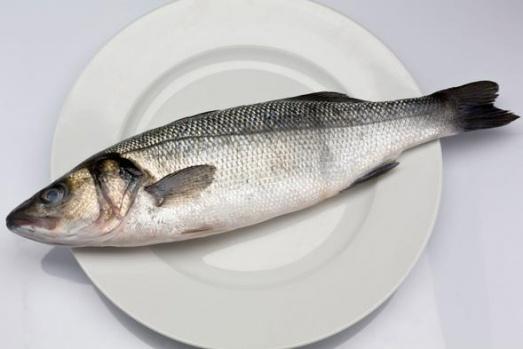 Dünyanın En Besleyici Gıdaları Açıklandı!