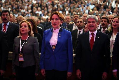 Oyları Erdoğan'a Çok Yaklaştı!..