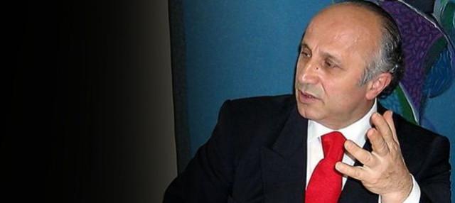 Bir İlahiyat Dahisi: Yaşar Nuri Öztürk