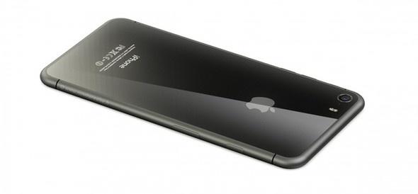 iPhone 7 Fena Geliyor...