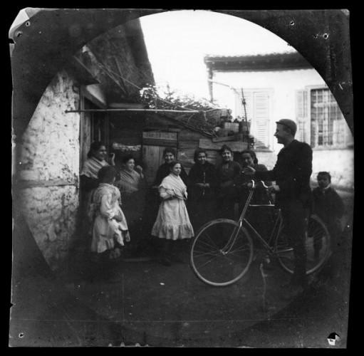 1891'den Mucize Fotoğraflar...