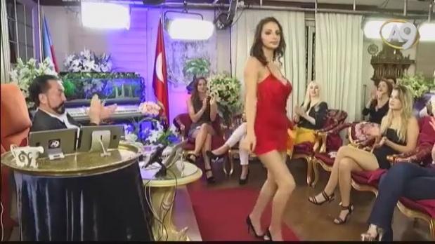 Malezyalı  sıcak porno videolar