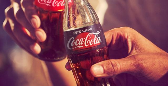 Cola'nın Sebep Olduğu 12 Hastalık Açıklandı!