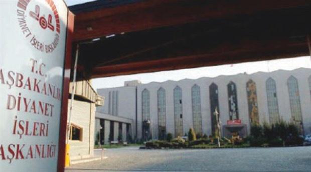 'Cemaati Olmayan Camiler Kapatılmalıdır'