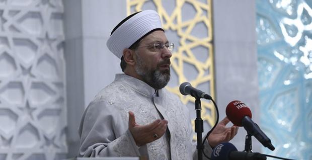 Koca İslam'ı 14 Maddede Güncellediler!