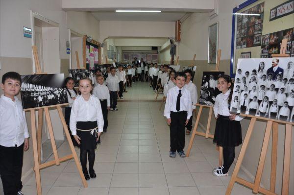 Atatürk'ün Çocukları