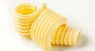 Margarin'de Büyük Tehlike!..