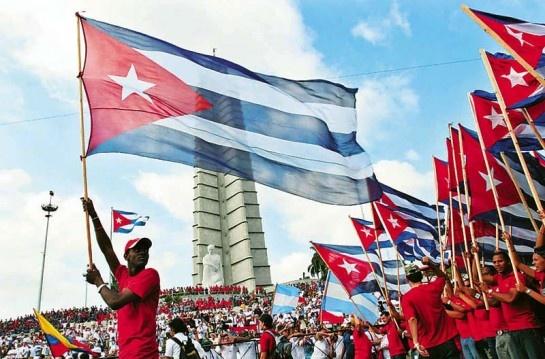 Küba Bir Başka Kansere Daha Çare Buldu!