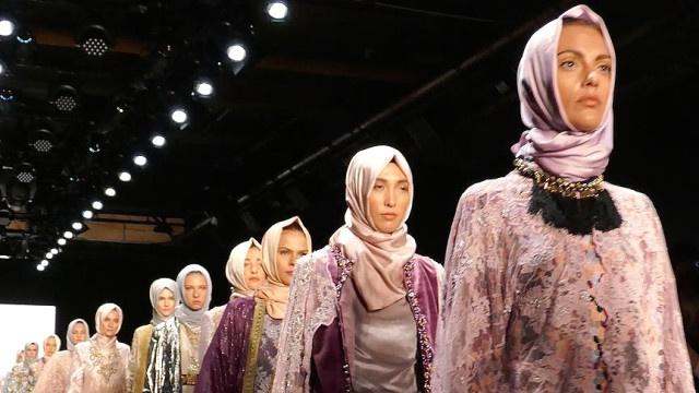 'Türkiye'de Kenz Müslümanlığı Yaşanıyor...'