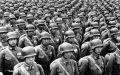 İkinci Dünya Savaşı'nın Görülmemiş Fotoğrafları