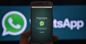 Whatsapp Kullanıcılarına Kötü Haber!..