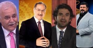 Hoşgeldin Yaa Servet Ayı!..