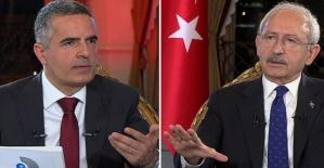 Senden Daha İyi AKP'li Mi Olur?