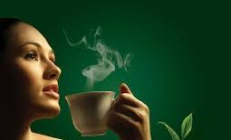 Hangi Bitki Çayı ve Neye İyi Geliyor?