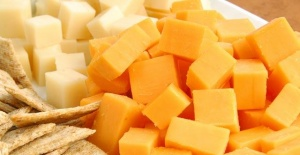 Peynir'de Büyük Tehlike!..