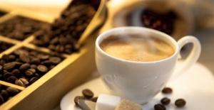 Kahveyi O Saatte İçerseniz...