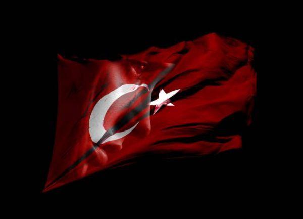 Bize İlk Kez Türk Diyenler...