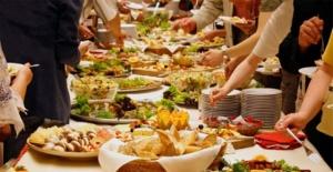 İşte İnsanı Yoran 6 Yiyecek!..