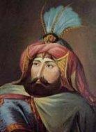 Murad (4.)