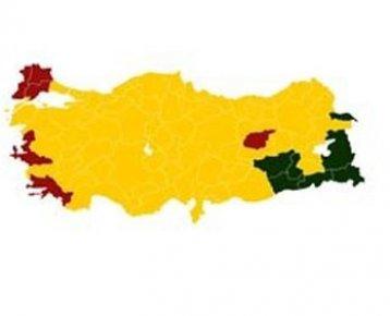 2007-2011 ARASINDAKİ FARK...