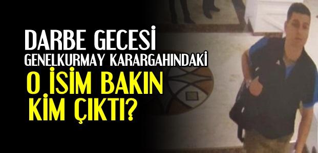 ATILMADAN EMEKLİ OLMUŞ...