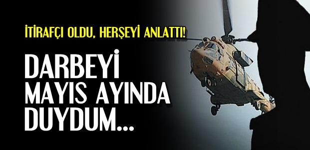 HERŞEYİ ANLATTI...