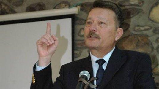 'ERGENEKON LİSTESİNİ ÖCALAN HAZIRLADI'