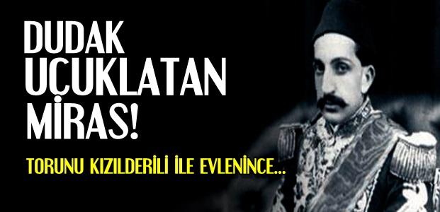 ABD'YE NOTA VERİLMESİ İSTENDİ...