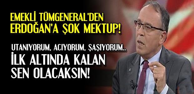 """""""ÇÜNKÜ DENİZ BİTTİ ARTIK..."""""""