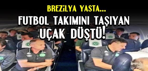 FİNAL İÇİN YOLA ÇIKMIŞLARDI...