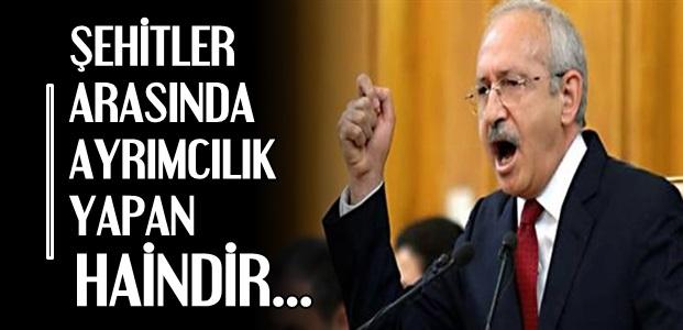 HÜKÜMETİN KARARINA SERT TEPKİ...