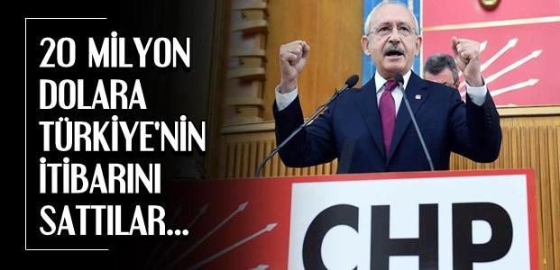 KILIÇDAROĞLU'NDAN ÖNEMLİ AÇIKLAMALAR...