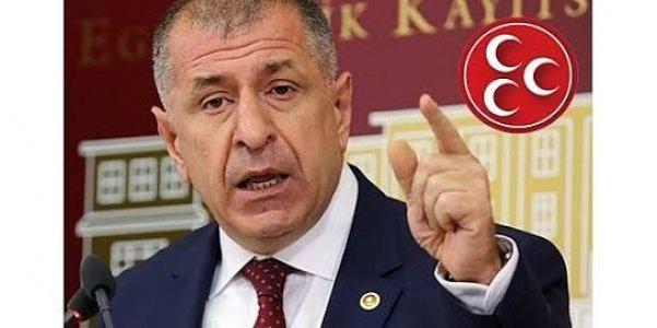 ÖZDAĞ HOCA'DAN FLAŞ İDDİA...