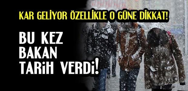 SADECE BİR BÖLGEYİ DEĞİL TÜM TÜRKİYE'Yİ...