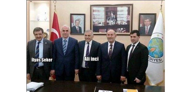TECAVÜZE AFFIN ALTINDAN 'VEKİL KARDEŞİ' ÇIKTI...