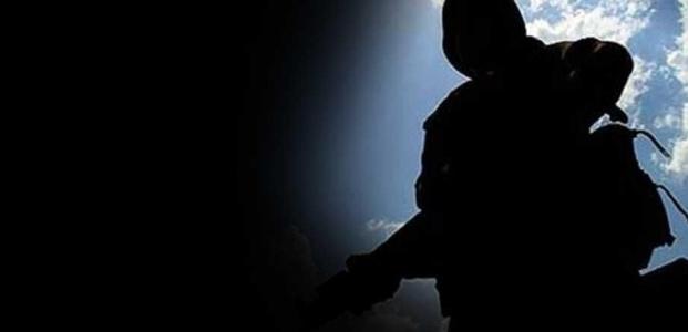 ACININ ADI: EL BAB!.. 5 ŞEHİT.. 9 YARALI..