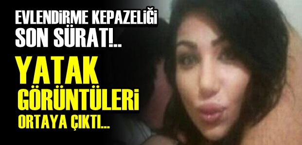 TOPLUMUN CANINA OKUDULAR!..