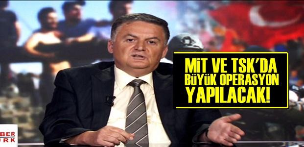 ESKİ SAVCIDAN ÇARPICI AÇIKLAMA!