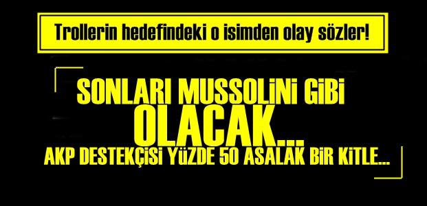 HERŞEY ŞAKAYLA BAŞLAMIŞ!..