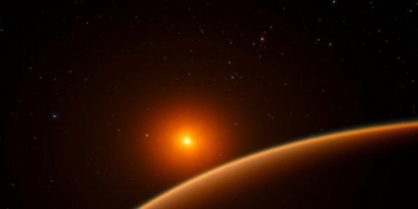 NASA'DAN HEYECAN YARATAN AÇIKLAMA!