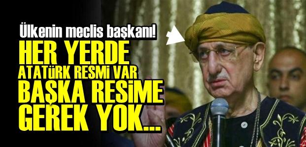 KAHRAMAN BİLDİĞİNİZ GİBİ!