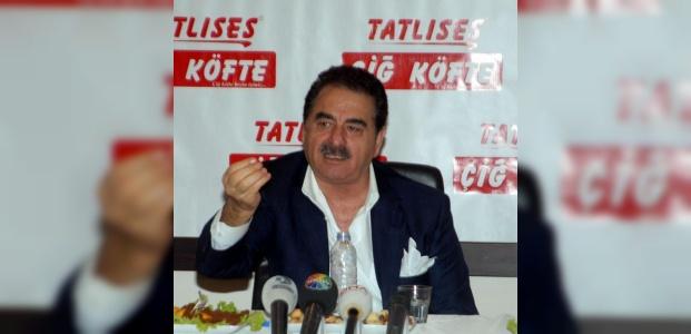 TATLISES'İN YENİ İŞİ BELLİ OLDU!