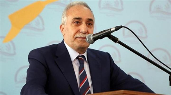 Tarım Bakanı Erken Seçim İçin Tarih Verdi!