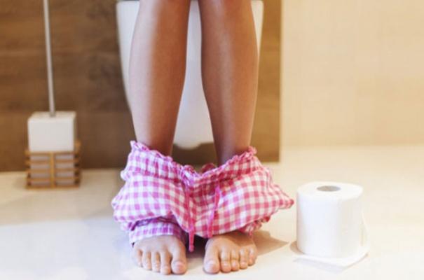 2.3 Milyar İnsan Hala Tuvaletsiz Yaşıyor!