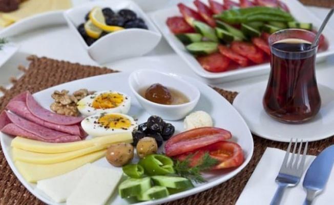 Kahvaltı İle İlgili Ezber Bozan Araştırma!