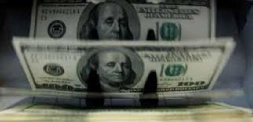 Bu da Almanlar'ın Dolar Tahmini!